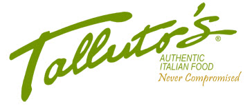 Talluto's Logo